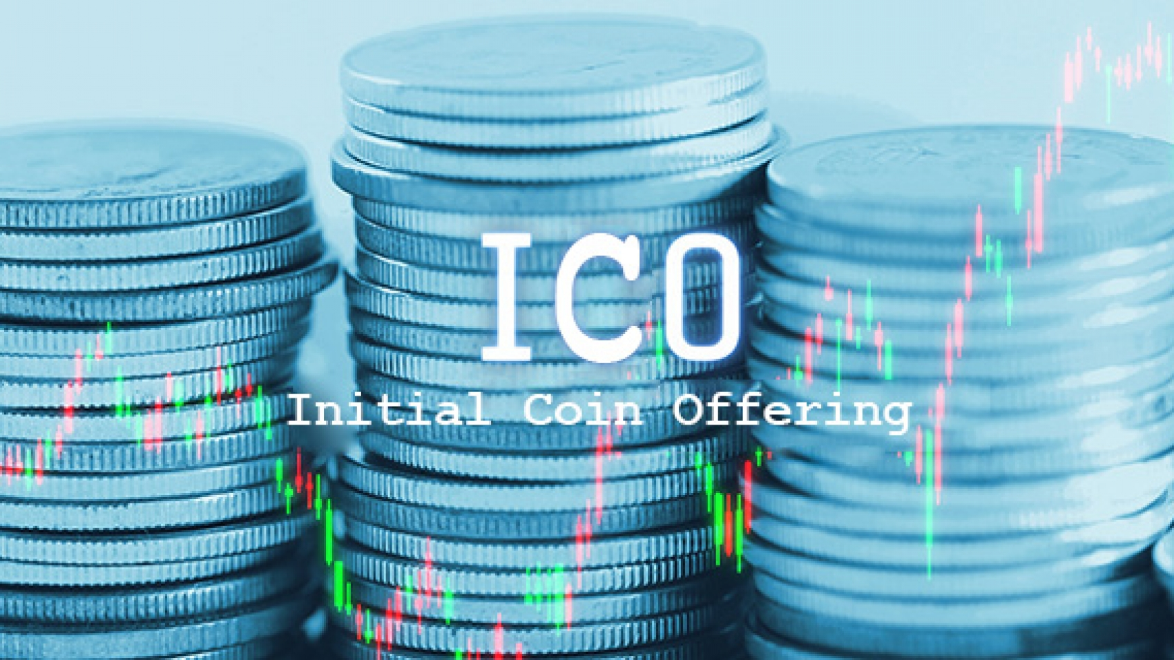 facebook launching ico