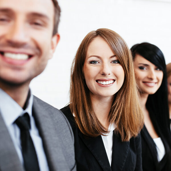 International Accounting and Audit services